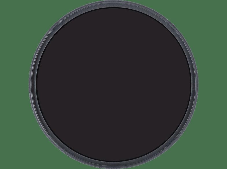 ROLLEI 26133 Premium Neutraldichtefilter 52 mm