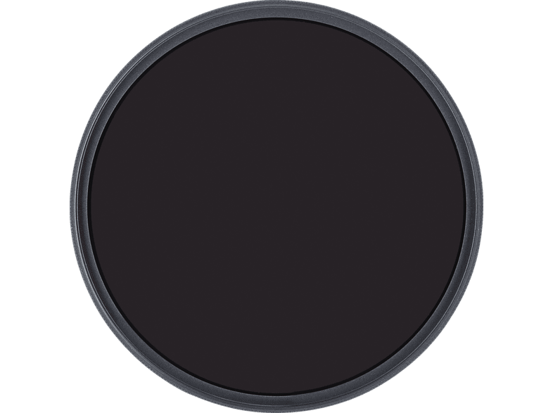 ROLLEI 26134 Premium Neutraldichtefilter 55 mm