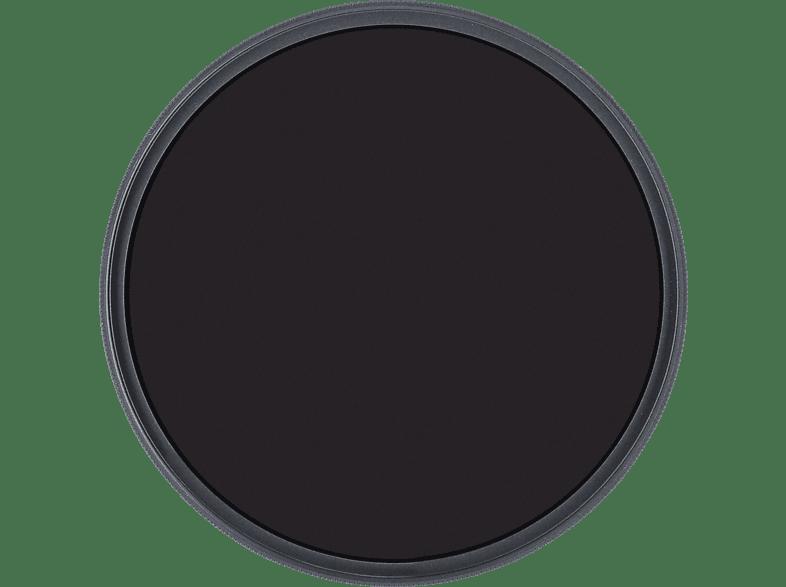 ROLLEI 26136 Premium Neutraldichtefilter 62 mm
