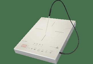 pixelboxx-mss-76080788