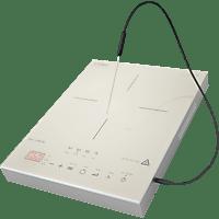 CASO TC 2100 Thermo Control Einzelkocher (Kochfelder: 1)