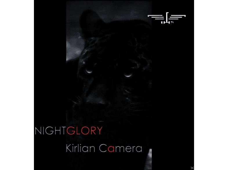 Kirlian Camera - Nightglory (180g+Gatefold) [Vinyl]