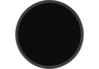 ROLLEI 26142 Premium Neutraldichtefilter 52 mm