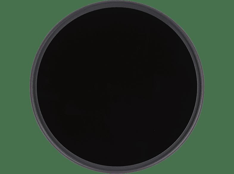 ROLLEI 26143 Premium Neutraldichtefilter 55 mm