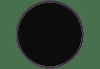 pixelboxx-mss-76082924