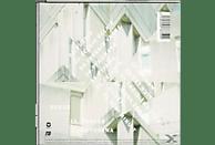 Bb Brunes - Puzzle [CD]