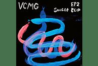 Vcmg - EP2/Single Blip [Vinyl]