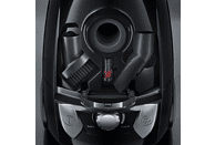 AEG VX4 X EFFICIENCY VX4-1-OR (mit Beutel, Hygiene Filter™ E12, waschbar, Orange-Rot)