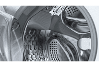 SIEMENS WD15G443 Waschtrockner (7 kg/4 kg, 1500 U/Min., A)