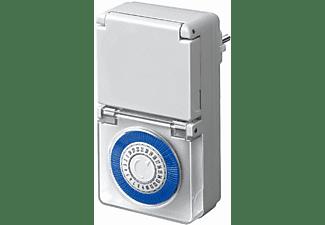 pixelboxx-mss-76084230