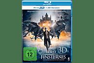 Fürst der Finsternis [3D Blu-ray (+2D)]