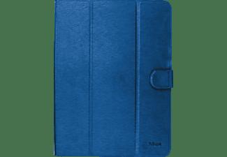 """URBAN REVOLT Trust Urban Aexxo Universelles smartes Etui für 10.1"""" Zoll-Tablets Tablethülle Bookcover für Universal, Blau"""