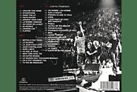 Les Insus - Les Insus Live 2017 (Ltd.Edition) [CD]
