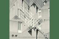 Bb Brunes - Puzzle [Vinyl]