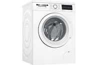 BOSCH WUQ28440 6 Waschmaschine (7.0 kg, 1397 U/Min., A+++)