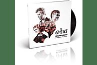 A-Ha - MTV Unplugged - Summer Solstice [Vinyl]