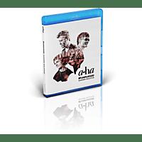 A-Ha - MTV Unplugged - Summer Solstice [Blu-ray]
