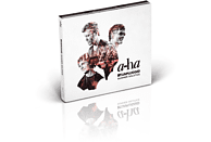 A-Ha - MTV Unplugged - Summer Solstice (Ltd. Edt.) [CD + DVD Video]