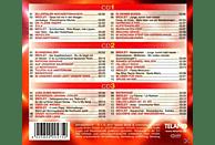 VARIOUS - Musikanten-Fest-Das Beste [CD]