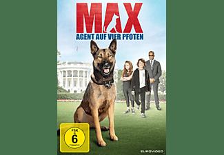 pixelboxx-mss-76086820