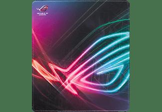pixelboxx-mss-76086942