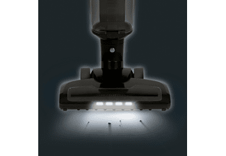 pixelboxx-mss-76086972