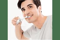 ORAL-B SmartSeries 6400 elektrische Zahnbürste Weiß