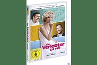 Ein Verlobter zu viel [DVD]