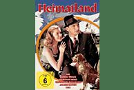 Heimatland [DVD]
