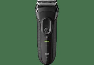 pixelboxx-mss-76087943