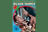 Blaue Jungs [DVD]
