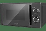 CASO 3309 M 20 EASY Mikrowelle (700 Watt)