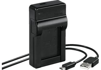 Hama USB lader voor Sony NP-BX1