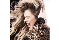 Kelly Clarkson - Meaning Of Life [Vinyl]
