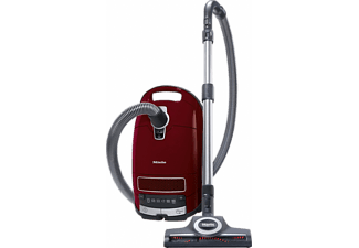 MIELE Stofzuiger Complete C3 Cat&Dog PowerLine (SGEF3)