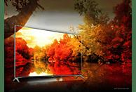 LG 49SJ800V LED TV (Flat, 49 Zoll/123 cm, UHD 4K, SMART TV, webOS 3.5)
