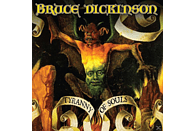 Bruce Dickinson - Tyranny of Souls [Vinyl]