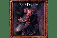Bruce Dickinson - The Chemical Wedding [Vinyl]