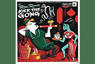 Rhum Runners - Kick The Gong [CD]