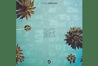 Stefan Obermaier - This Vibe [CD]