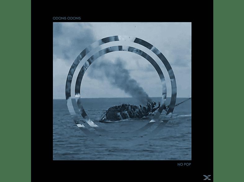 Odonis Odonis - No Pop [CD]