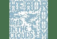 Headroom - Head In The Clouds [Vinyl]