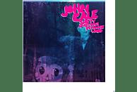 John Cale - Shifty Adventures In Nookie Wood [Vinyl]