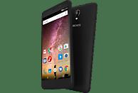 ARCHOS Core 55P 16 GB Schwarz Dual SIM