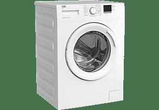 BEKO WML 61023 N Waschmaschine (6 kg, 1000 U/Min.)