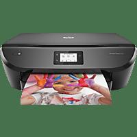 HP ENVY Photo 6230 Thermischer HP Tintenstrahldruck 3-in-1 Multifunktionsdrucker WLAN Netzwerkfähig