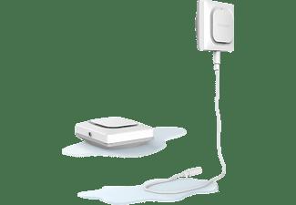 HONEYWELL W1KS Lyric Wasser- und Frost Sensor Weiß