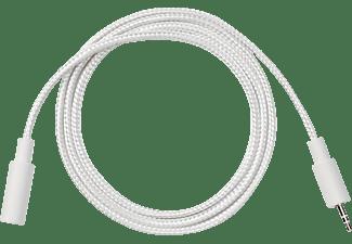 HONEYWELL W1AS Lyric Wasser- und Frost Sensorerweiterung weiß