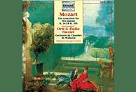 Orchestre de Chambre de Wallonie - Mozart:Konzerte Für 2 Klaviere [CD]