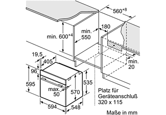 pixelboxx-mss-76101582